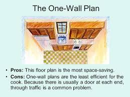 space saving floor plans kitchen floor plans the u shape plan the galley plan the l shape