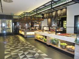images about restaurant design on interiors and idolza