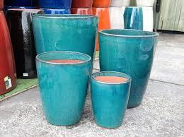 Cheap Patio Pots Garden Pots Cheap Brisbane Home Outdoor Decoration