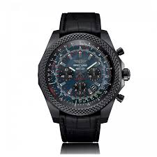 bentley png breitling for bentley watch mb061113 be60 265s m20dsa 2 bucherer