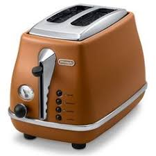 Toaster Ideas Diamond Collection 2 Slice Toaster Ideas For The House