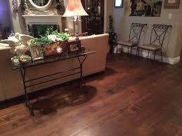 oak wood floors oak solid hardwood wood flooring the home depot