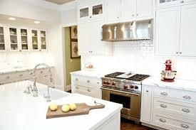 waterstone kitchen faucets waterstone kitchen faucets marvelous kitchen faucet faucet reviews