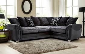 corner sofa bed roselawnlutheran