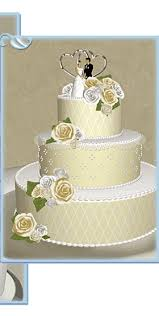 classic wedding cake designs topplestone u0027s wedding cake design