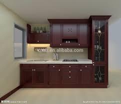 Kitchen Cabinets Wholesale Nj Wholesale Unfinished Kitchen Cabinets Ellajanegoeppinger Com