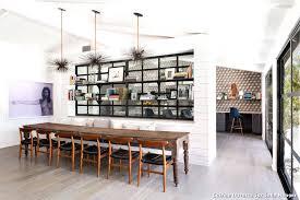 amenagement cuisine ouverte avec salle a manger cuisine ouverte sur salle a manger cuisine ouverte sur salle manger