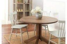 target parsons dining table innovation cherry wood dining table room tables howexgirlback com