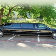 dallas funeral homes carrillo funeral homes funeral services cemeteries 2615 s