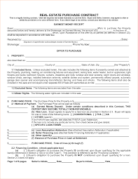 doc 740979 sales agreement contract template u2013 agreement