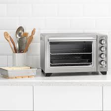 Kitchenaid Toaster Oven Parts List Amazon Com Kitchenaid Kco253bm 12 Inch Compact Convection