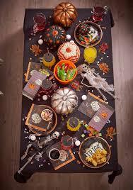 Halloween Party Decorations 59 Besten Wilko Halloween Party Decorations Bilder Auf Pinterest