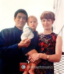 bruce lee biography film bruce lee biography news and photos contactmusic com