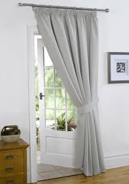 63 Inch Drapes Curtains And Drapes 48 Inch Long Curtains White And Silver
