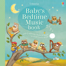 books for babies and toddlers from usborne