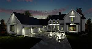 custom house designs custom house plans and home design advanced house plans