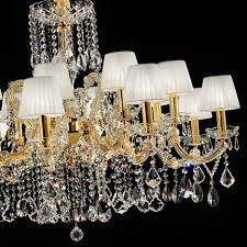 chandelier large chandeliers lighting fixtures for bathrooms