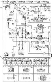 jaguar s type wiring diagram image details