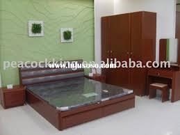 Wood Bed Designs 2017 Buying Solid Wood Bedroom Sets Michalski Design