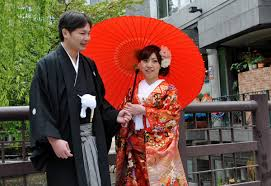 culture insider marriage customs around the world 6
