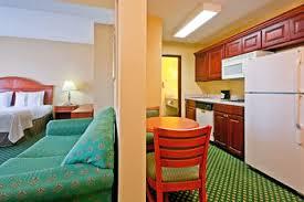 Comfort Inn University Hattiesburg Ms Holiday Inn Hotel U0026 Suites Hattiesburg In Hattiesburg Ms