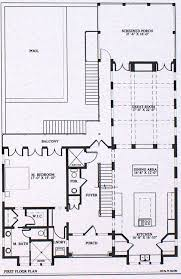 house plan house plan minecraft floor unforgettable plans houses