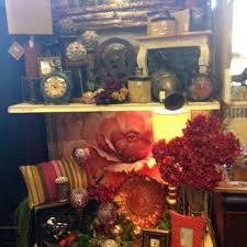 real home decor real deal home decor lethbridge high school mediator