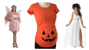 Halloween Shirt Costumes Top 10 Best Maternity Halloween Costumes