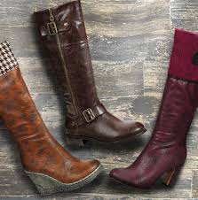 womens boots zulily zulily s reneeze boot sale from 17 99 check out my