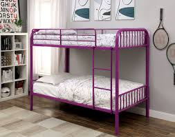let u0027s be practical with metal twin bunk beds modern wall sconces