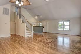 Laminate Flooring Wilmington Nc 121 8th Street Wilmington Nc 28401 Mls 100060469
