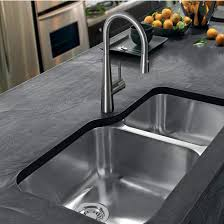 franke faucets kitchen steel pull spray kitchen faucet with stainless steel finish