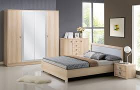 Deco Chambre Ikea by Chambre Adulte Complete Ikea Affordable Chambre With Chambre