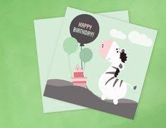 funny birthday card banner funny birthday cards to share a laugh