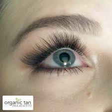 Eyebrow Threading Greenville Sc Waxing U0026 Brow Bar Organic Tan Greenville Sc
