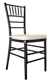 chiavari chair rental nj get best chiavari chair rental charming festcinetarapaca furniture
