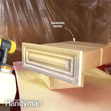100 cheap kitchen cabinets sydney spray lacquer kitchen