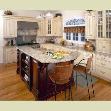 Popular Kitchen Cabinet Colors For 2014 Popular Kitchen Cabinets Design Nationtrendz Com
