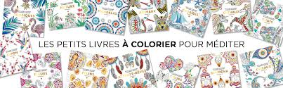 Coloriage Marabout New Carnet De For T Tropicale Editions