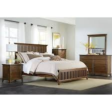 rent to own bedroom furniture ashley furniture rent to own program rent a center furniture