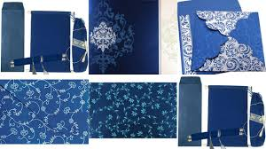 Special Invitation Cards Sizes Of Wedding Invitation Cards 123weddingcards