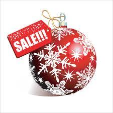 personalized ornament coupons personalized tree
