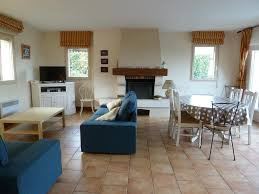 three bedroom house in deauville holiday houses deauville