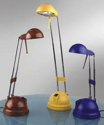 halogen contemporary desk lamp led contemporary desk lamps on