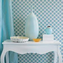 wallpaper home interior 115 best patterned interiors images on bathroom ideas