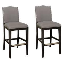 Leather Bar Chair Cheap Bar Stools Uk Bar Stools Decoration
