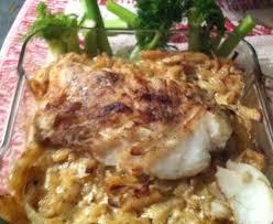 cuisiner des fenouils cabillaud au fenouil recette de cabillaud au fenouil marmiton