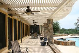 How To Cover A Pergola From Rain by Patio Covers U0026 Pergolas Tyler Tx