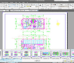autocad 2008 lt download free oceanofexe