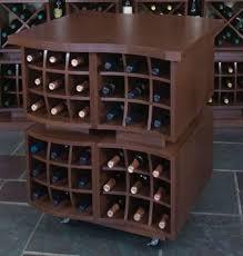 wine cubes wine storage cubes stackable wine cubes